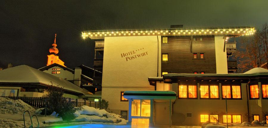 Hotel Postwirt, exterior & pool.jpg